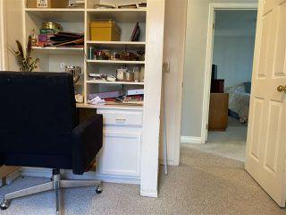 Photo 11: 169 Garnet Crescent: Wetaskiwin House for sale : MLS®# E4207762