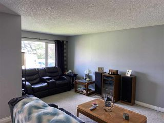Photo 10: 169 Garnet Crescent: Wetaskiwin House for sale : MLS®# E4207762