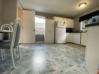 Photo 12: 169 Garnet Crescent: Wetaskiwin House for sale : MLS®# E4207762