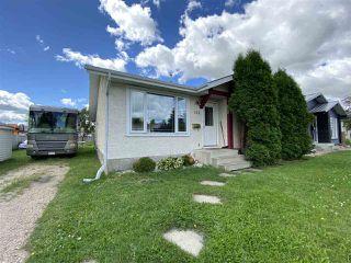 Photo 4: 169 Garnet Crescent: Wetaskiwin House for sale : MLS®# E4207762