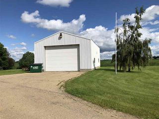 Photo 11: 463042 RGE RD 245: Rural Wetaskiwin County House for sale : MLS®# E4208174