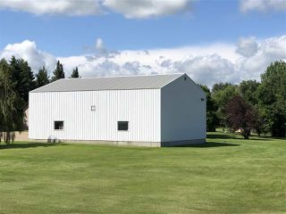 Photo 6: 463042 RGE RD 245: Rural Wetaskiwin County House for sale : MLS®# E4208174