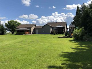 Photo 15: 463042 RGE RD 245: Rural Wetaskiwin County House for sale : MLS®# E4208174