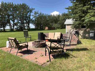 Photo 9: 463042 RGE RD 245: Rural Wetaskiwin County House for sale : MLS®# E4208174
