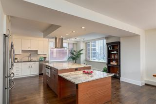 Photo 8: 802D 500 EAU CLAIRE Avenue SW in Calgary: Eau Claire Apartment for sale : MLS®# A1020034