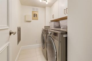 Photo 27: 802D 500 EAU CLAIRE Avenue SW in Calgary: Eau Claire Apartment for sale : MLS®# A1020034