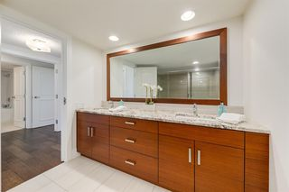 Photo 21: 802D 500 EAU CLAIRE Avenue SW in Calgary: Eau Claire Apartment for sale : MLS®# A1020034