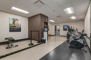Photo 41: 802D 500 EAU CLAIRE Avenue SW in Calgary: Eau Claire Apartment for sale : MLS®# A1020034