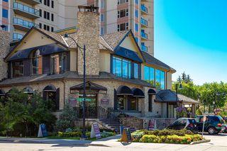 Photo 45: 802D 500 EAU CLAIRE Avenue SW in Calgary: Eau Claire Apartment for sale : MLS®# A1020034