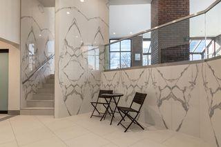 Photo 35: 802D 500 EAU CLAIRE Avenue SW in Calgary: Eau Claire Apartment for sale : MLS®# A1020034