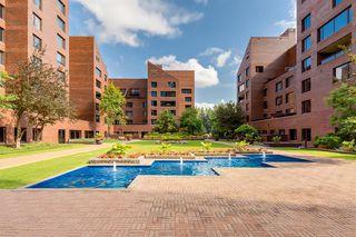 Photo 30: 802D 500 EAU CLAIRE Avenue SW in Calgary: Eau Claire Apartment for sale : MLS®# A1020034