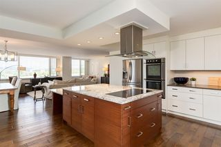Photo 10: 802D 500 EAU CLAIRE Avenue SW in Calgary: Eau Claire Apartment for sale : MLS®# A1020034