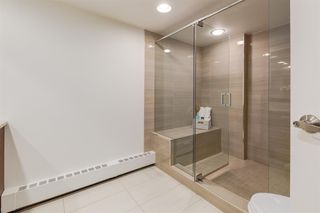 Photo 22: 802D 500 EAU CLAIRE Avenue SW in Calgary: Eau Claire Apartment for sale : MLS®# A1020034