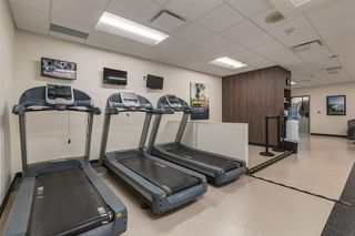Photo 40: 802D 500 EAU CLAIRE Avenue SW in Calgary: Eau Claire Apartment for sale : MLS®# A1020034