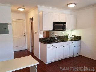 Photo 4: POINT LOMA Condo for sale : 0 bedrooms : 1021 Scott Street #138 in San Diego