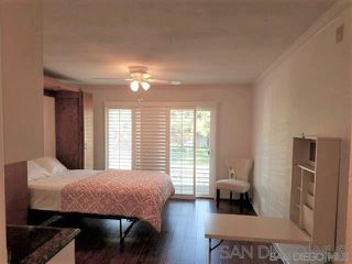 Photo 2: POINT LOMA Condo for sale : 0 bedrooms : 1021 Scott Street #138 in San Diego