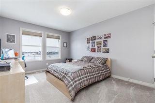 Photo 41: 219 AUBURN BAY Avenue SE in Calgary: Auburn Bay Detached for sale : MLS®# A1032222