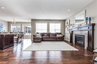 Photo 9: 219 AUBURN BAY Avenue SE in Calgary: Auburn Bay Detached for sale : MLS®# A1032222