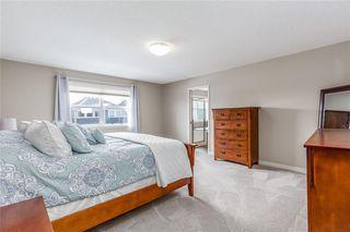 Photo 30: 219 AUBURN BAY Avenue SE in Calgary: Auburn Bay Detached for sale : MLS®# A1032222