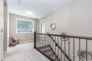 Photo 28: 219 AUBURN BAY Avenue SE in Calgary: Auburn Bay Detached for sale : MLS®# A1032222