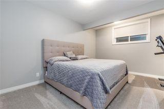Photo 49: 219 AUBURN BAY Avenue SE in Calgary: Auburn Bay Detached for sale : MLS®# A1032222