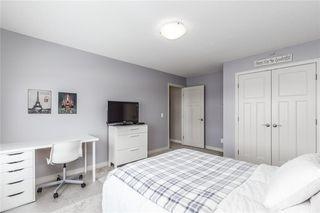 Photo 45: 219 AUBURN BAY Avenue SE in Calgary: Auburn Bay Detached for sale : MLS®# A1032222