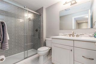 Photo 48: 219 AUBURN BAY Avenue SE in Calgary: Auburn Bay Detached for sale : MLS®# A1032222