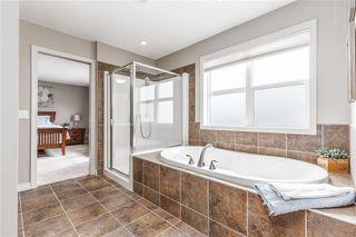 Photo 33: 219 AUBURN BAY Avenue SE in Calgary: Auburn Bay Detached for sale : MLS®# A1032222