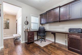 Photo 22: 219 AUBURN BAY Avenue SE in Calgary: Auburn Bay Detached for sale : MLS®# A1032222