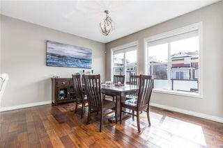 Photo 20: 219 AUBURN BAY Avenue SE in Calgary: Auburn Bay Detached for sale : MLS®# A1032222