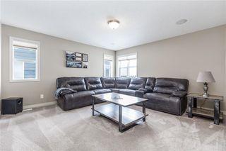 Photo 25: 219 AUBURN BAY Avenue SE in Calgary: Auburn Bay Detached for sale : MLS®# A1032222