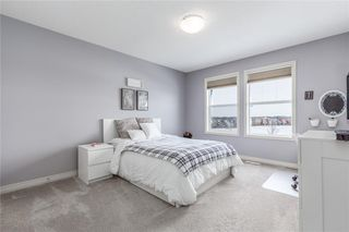 Photo 44: 219 AUBURN BAY Avenue SE in Calgary: Auburn Bay Detached for sale : MLS®# A1032222