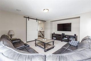 Photo 26: 219 AUBURN BAY Avenue SE in Calgary: Auburn Bay Detached for sale : MLS®# A1032222