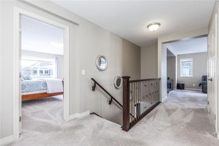 Photo 29: 219 AUBURN BAY Avenue SE in Calgary: Auburn Bay Detached for sale : MLS®# A1032222