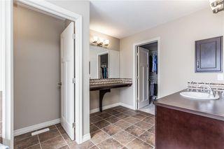 Photo 36: 219 AUBURN BAY Avenue SE in Calgary: Auburn Bay Detached for sale : MLS®# A1032222