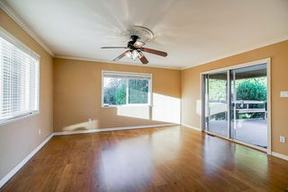 Photo 13: 31050 HARRIS Road in Abbotsford: Bradner House for sale : MLS®# R2505223