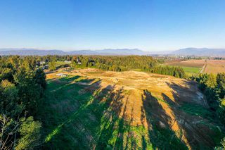 Photo 31: 31050 HARRIS Road in Abbotsford: Bradner House for sale : MLS®# R2505223