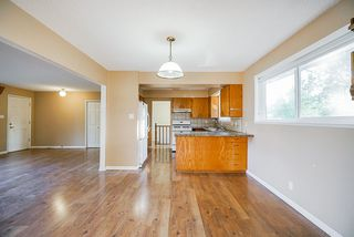 Photo 12: 31050 HARRIS Road in Abbotsford: Bradner House for sale : MLS®# R2505223