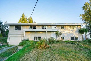 Photo 2: 31050 HARRIS Road in Abbotsford: Bradner House for sale : MLS®# R2505223