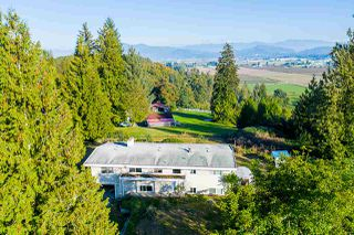 Photo 29: 31050 HARRIS Road in Abbotsford: Bradner House for sale : MLS®# R2505223
