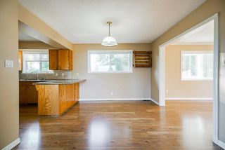 Photo 11: 31050 HARRIS Road in Abbotsford: Bradner House for sale : MLS®# R2505223