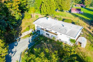 Photo 4: 31050 HARRIS Road in Abbotsford: Bradner House for sale : MLS®# R2505223