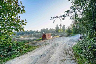 Photo 24: 31050 HARRIS Road in Abbotsford: Bradner House for sale : MLS®# R2505223