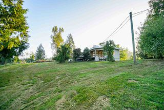 Photo 15: 31050 HARRIS Road in Abbotsford: Bradner House for sale : MLS®# R2505223