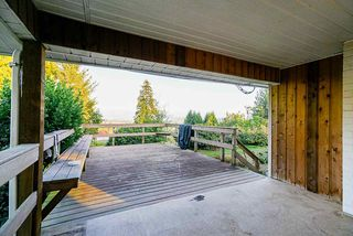 Photo 19: 31050 HARRIS Road in Abbotsford: Bradner House for sale : MLS®# R2505223