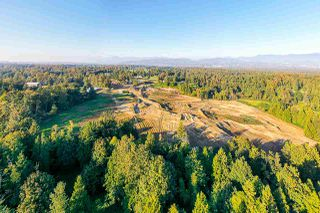 Photo 32: 31050 HARRIS Road in Abbotsford: Bradner House for sale : MLS®# R2505223
