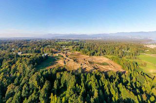 Photo 26: 31050 HARRIS Road in Abbotsford: Bradner House for sale : MLS®# R2505223