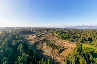 Photo 28: 31050 HARRIS Road in Abbotsford: Bradner House for sale : MLS®# R2505223