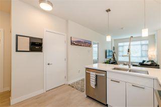 """Photo 12: 104 22562 121 Avenue in Maple Ridge: East Central Condo for sale in """"EDGE 2"""" : MLS®# R2510973"""