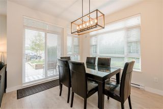 """Photo 6: 104 22562 121 Avenue in Maple Ridge: East Central Condo for sale in """"EDGE 2"""" : MLS®# R2510973"""